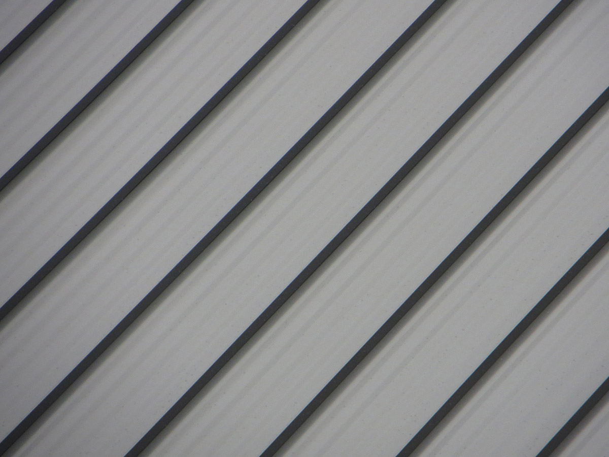 Best of Standing Seam Metal Roof Texture on a Budget