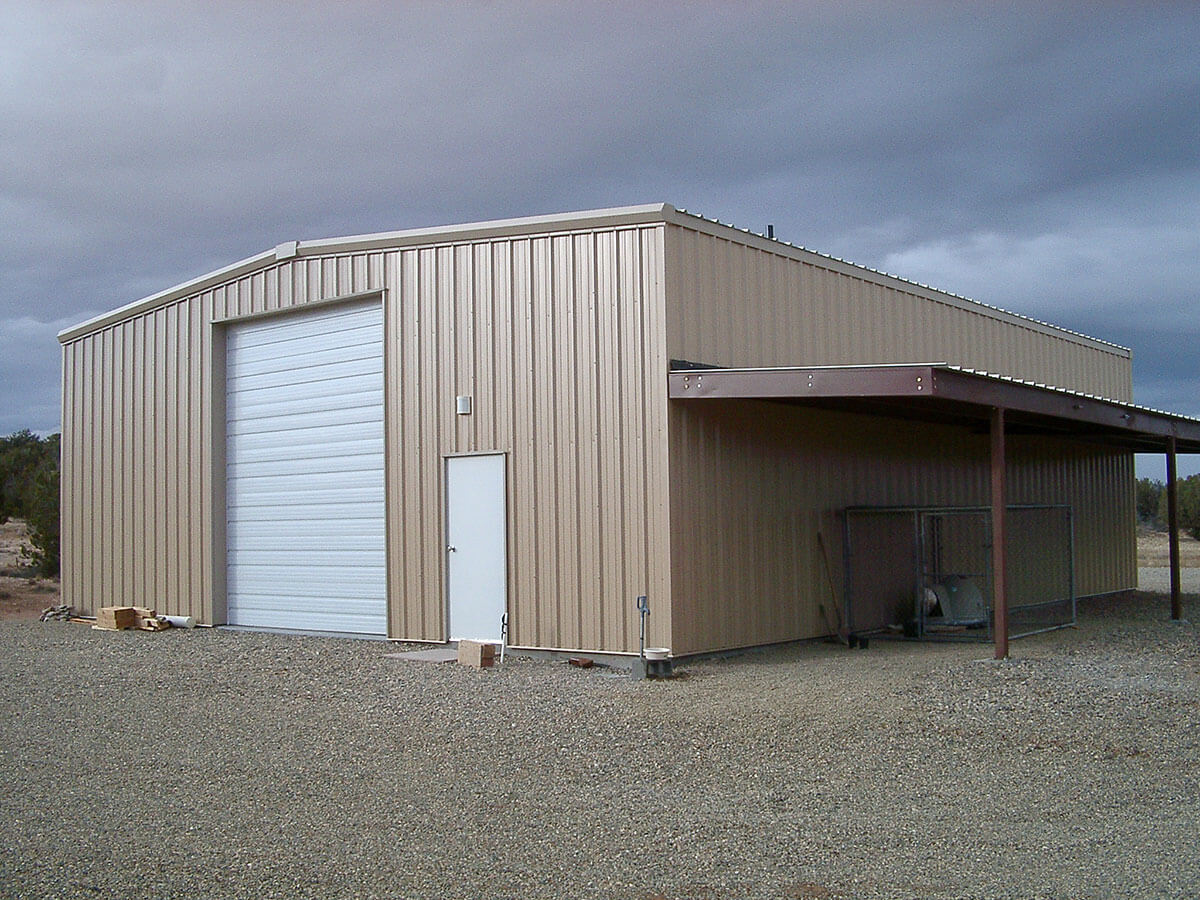 cheap 30x50 metal building ebay