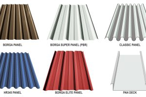 Best Metal Barn Siding Design on a Budget