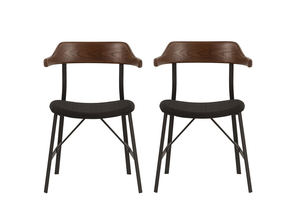 Best Metal and Wood Dining Chair Cheap