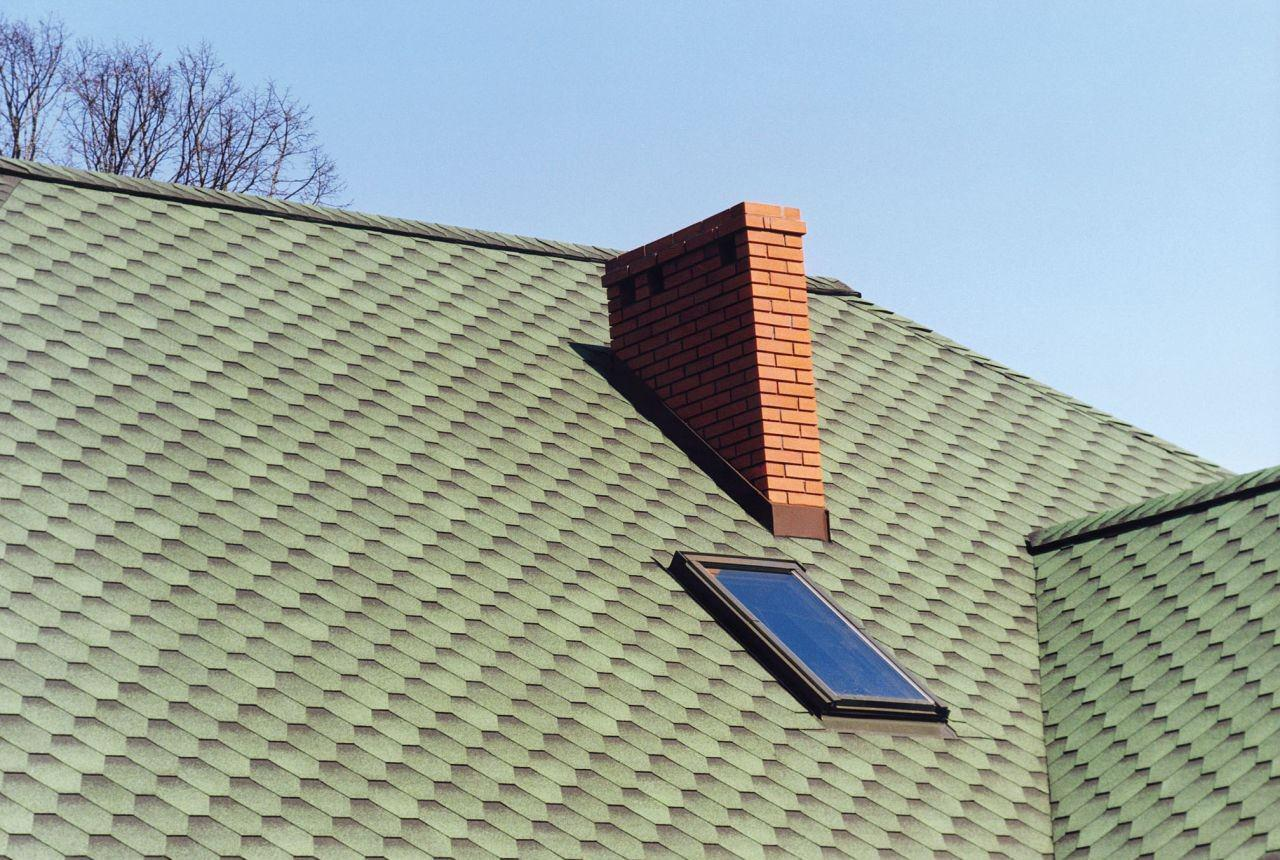 How to Install a Metal Roof Over Shingles on a Budget