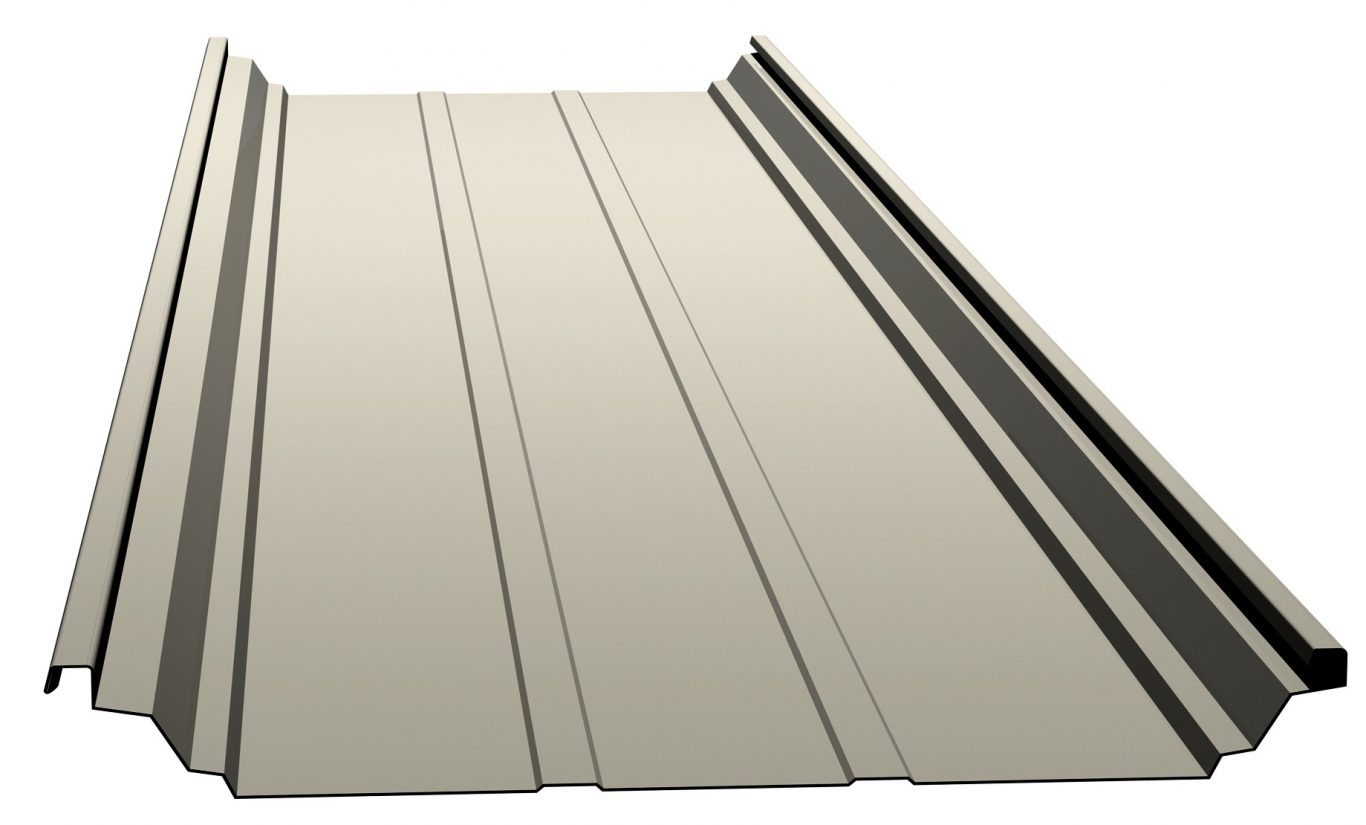 Cheap Insulated Metal Roof Panels Florida