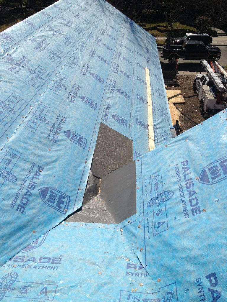 Best 15 Metal Roof Underlayment Design Decorating And