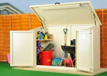 Cheap Metal Storage Sheds Edmonton