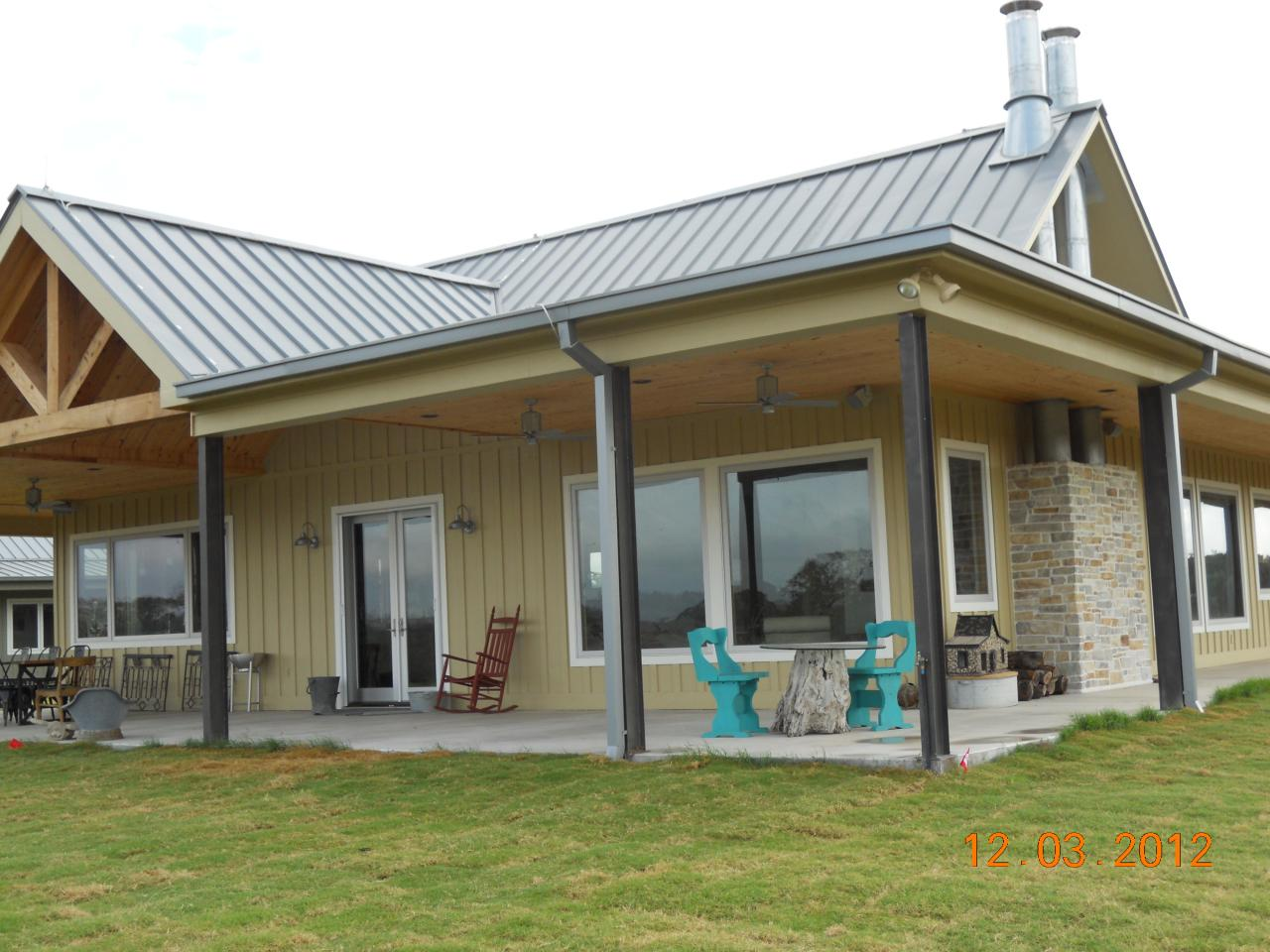 cheap average cost of a metal roof vs shingles