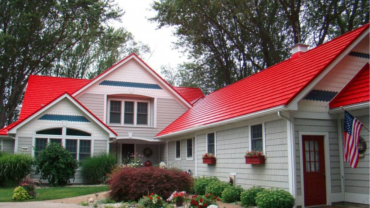 cheap average cost of metal roof on mobile home
