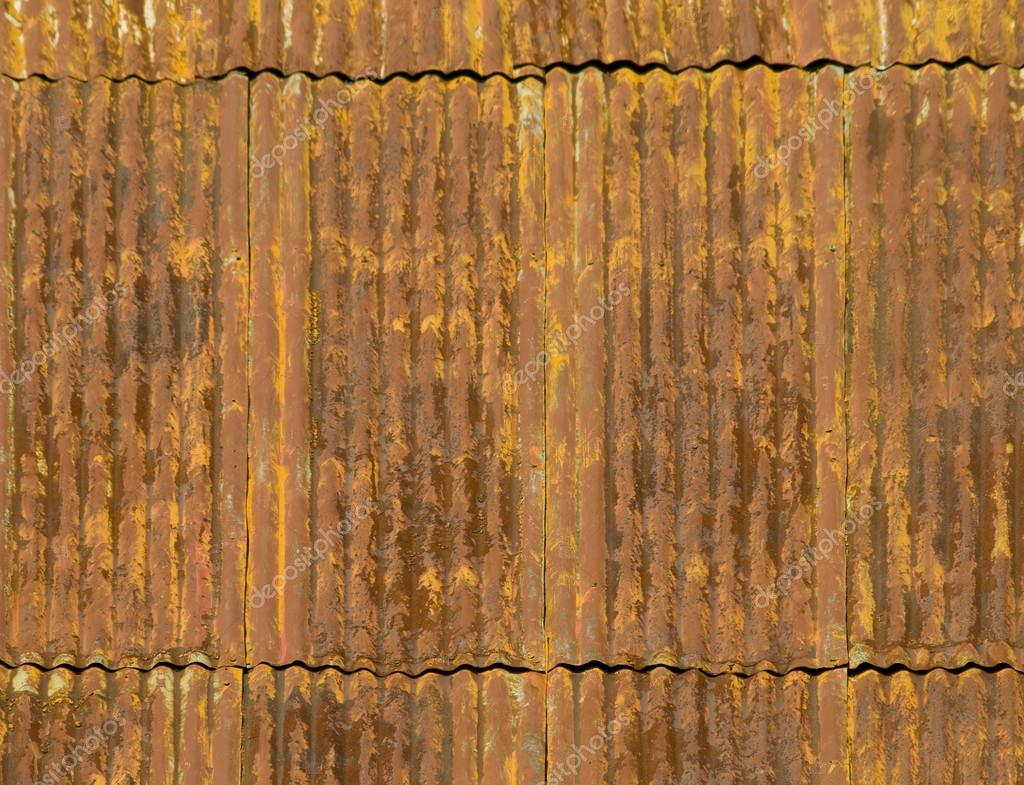cheap corrugated metal roof coating