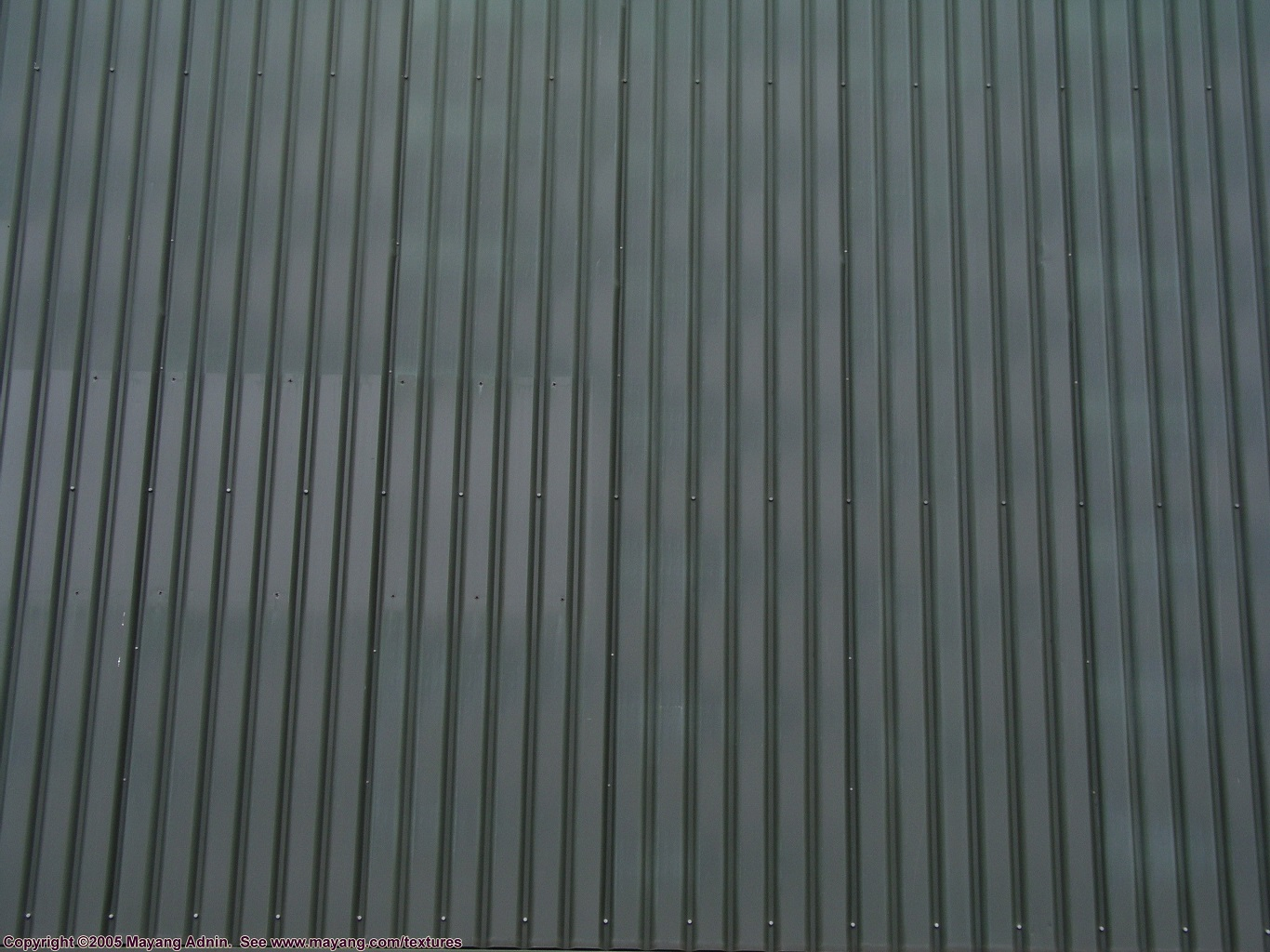 cheap corrugated metal roof cost calculator