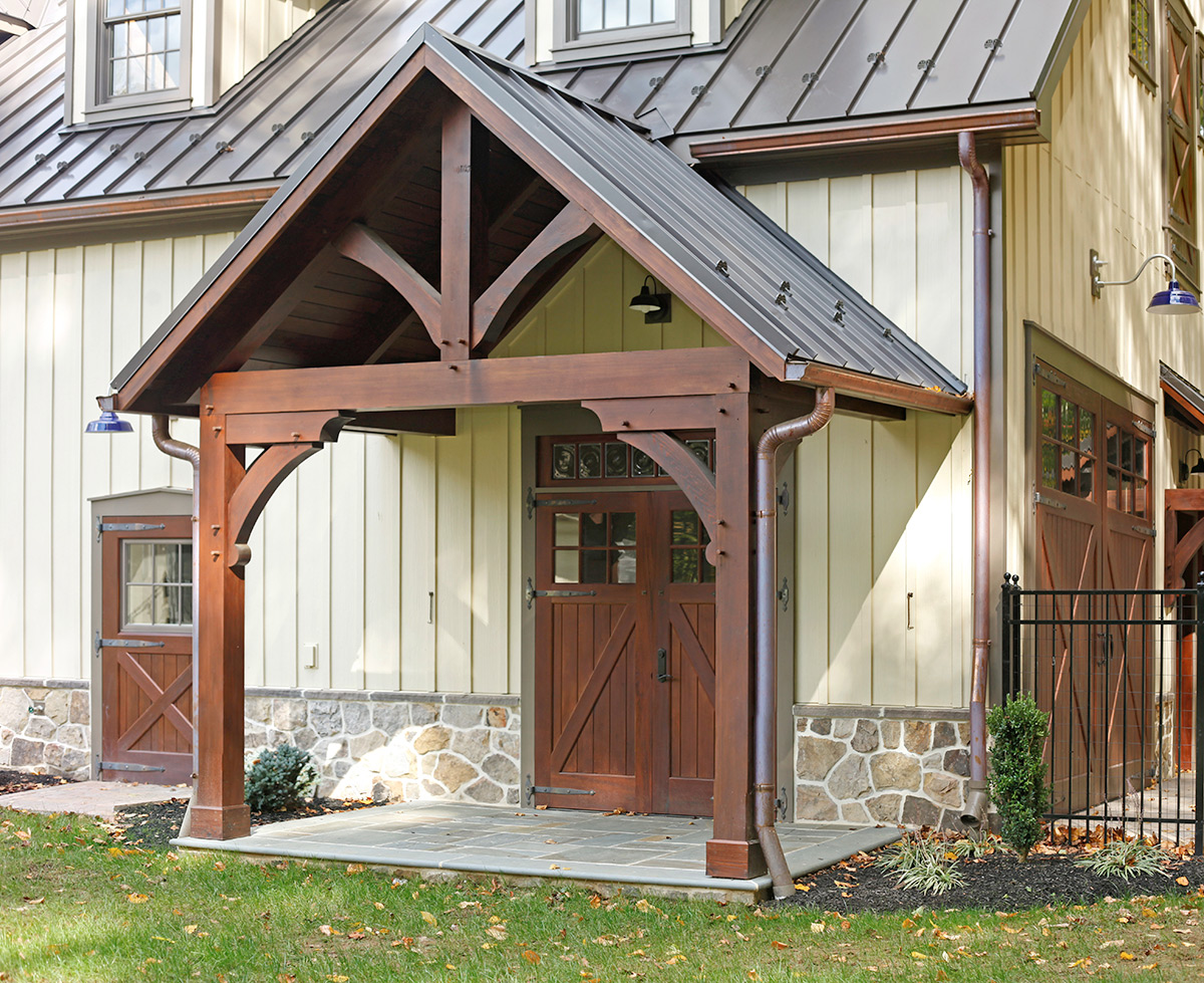 cheap cost of metal roof vs composite shingles