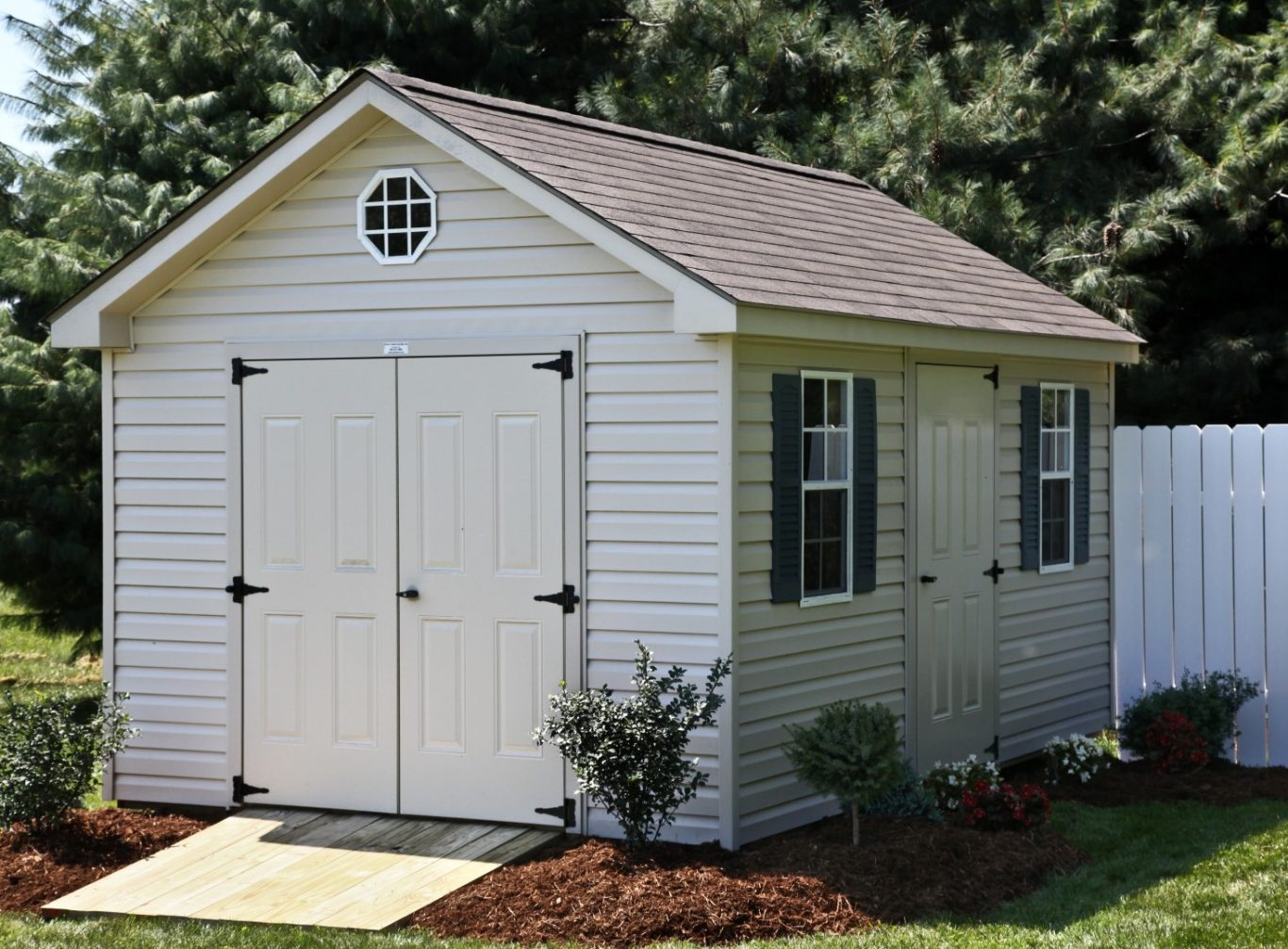 cheap cost of metal roof vs shingles