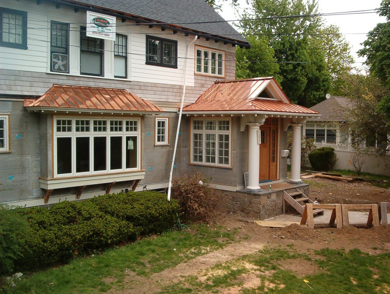 cheap galvalume standing seam metal roof cost