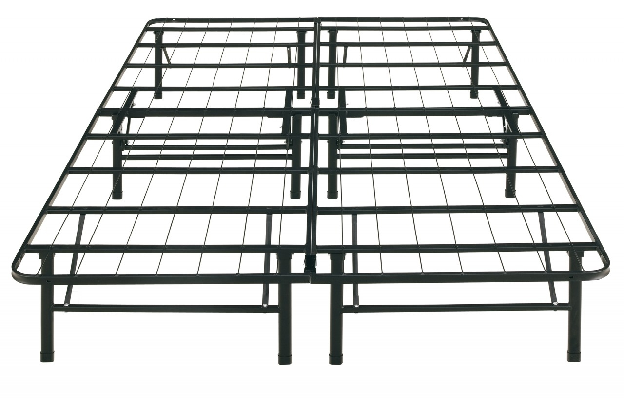cheap king size bed frame designs plans