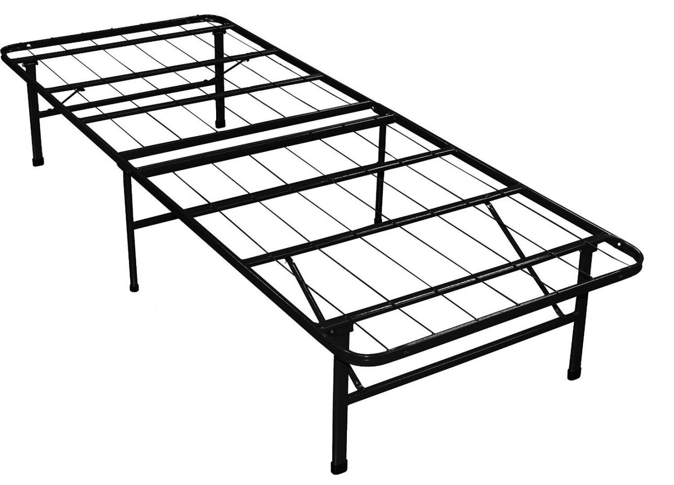 cheap metal bed frame manufacturers