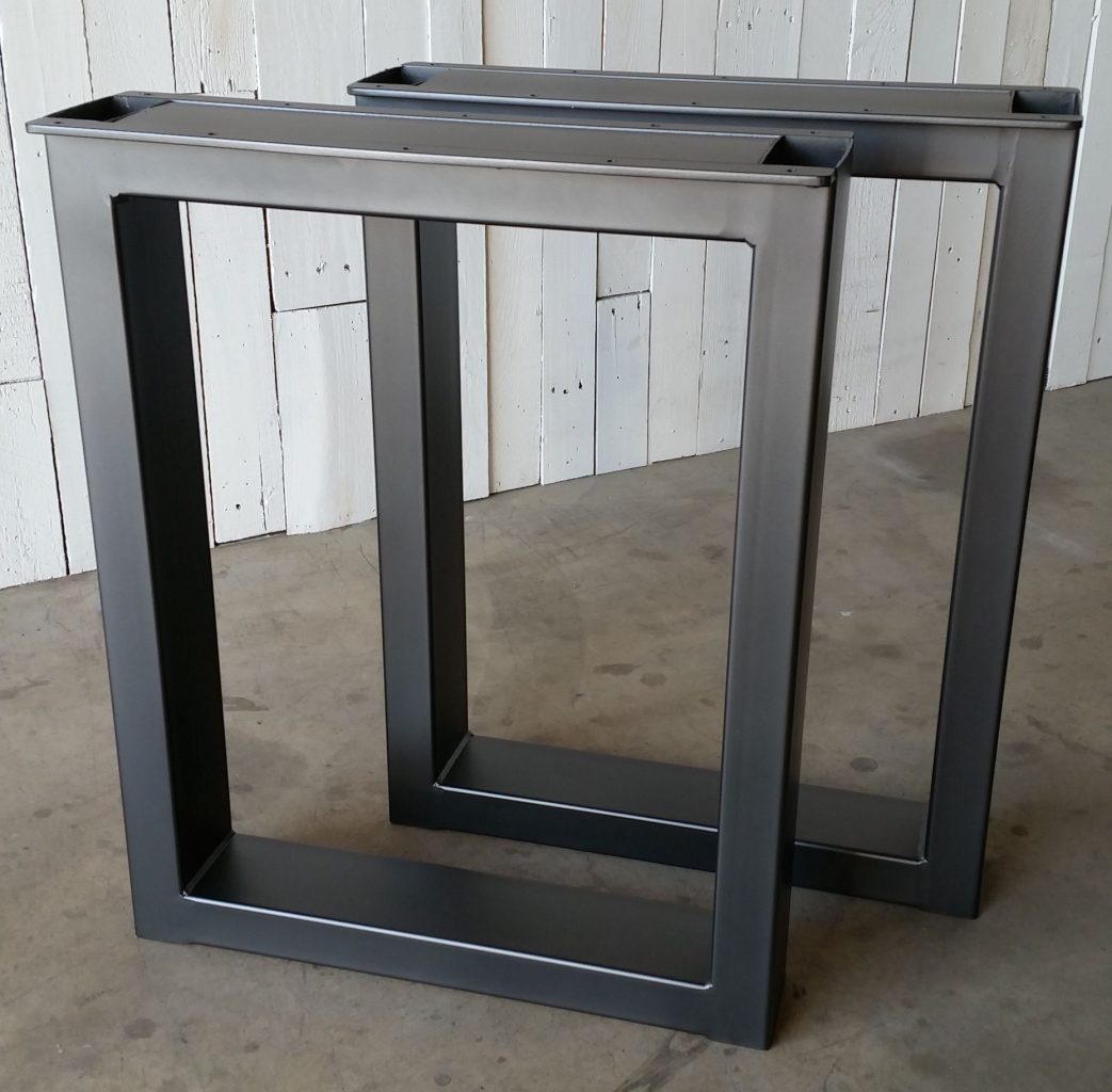 cheap metal coffee table legs vancouver