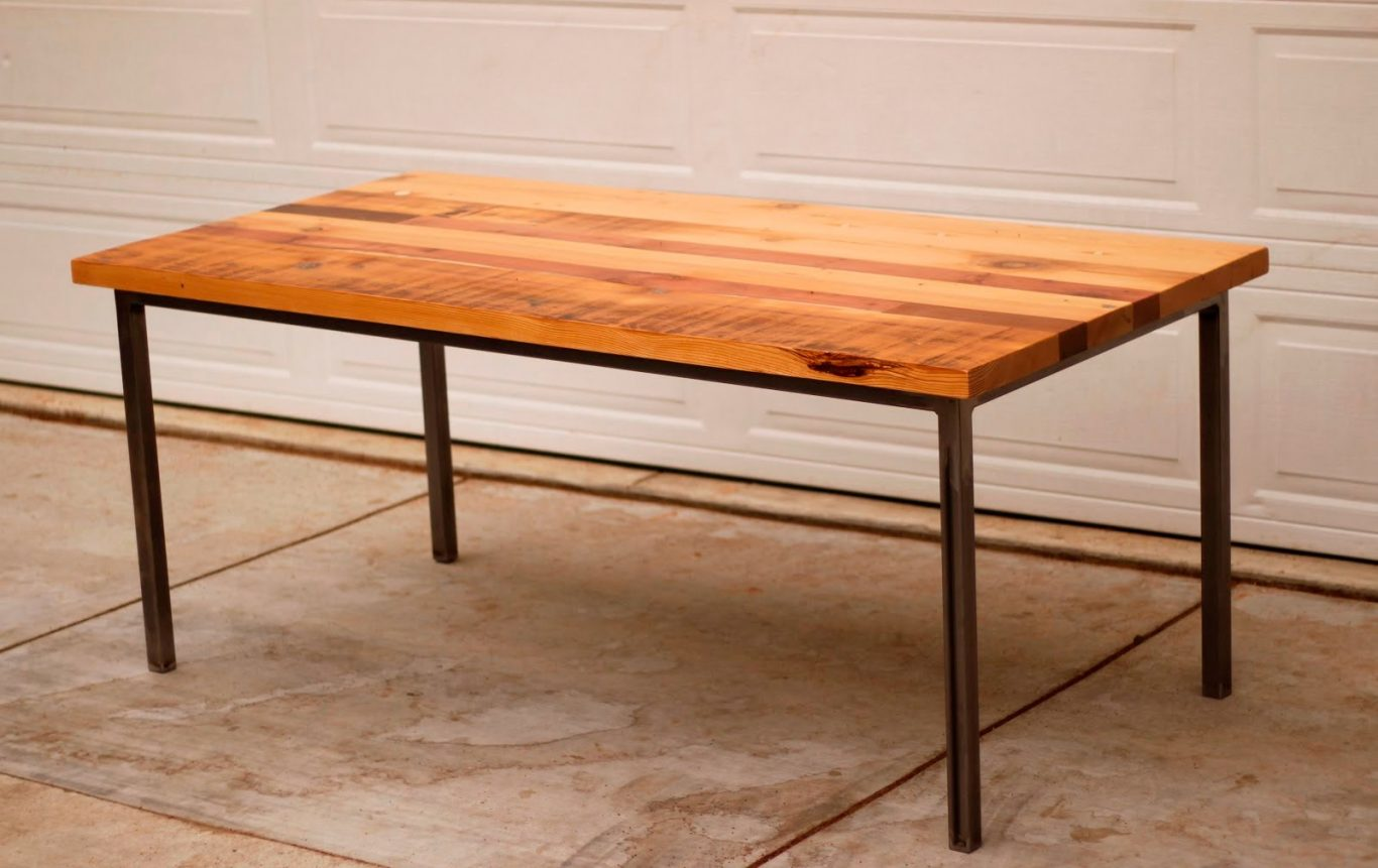 cheap metal desk legs and bases