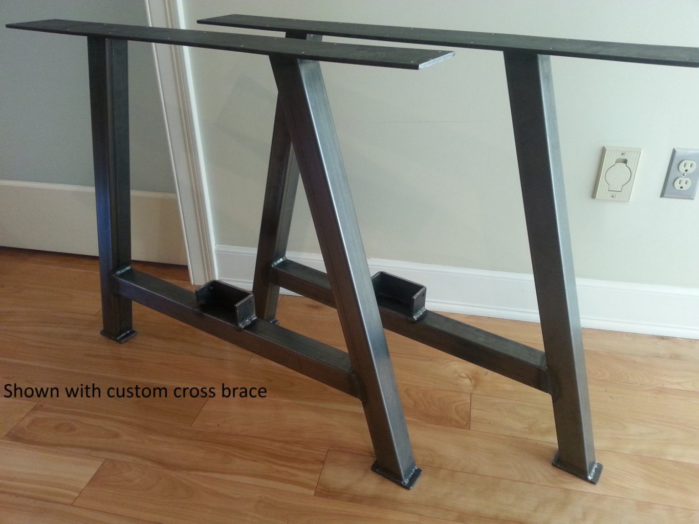 cheap metal furniture legs calgary