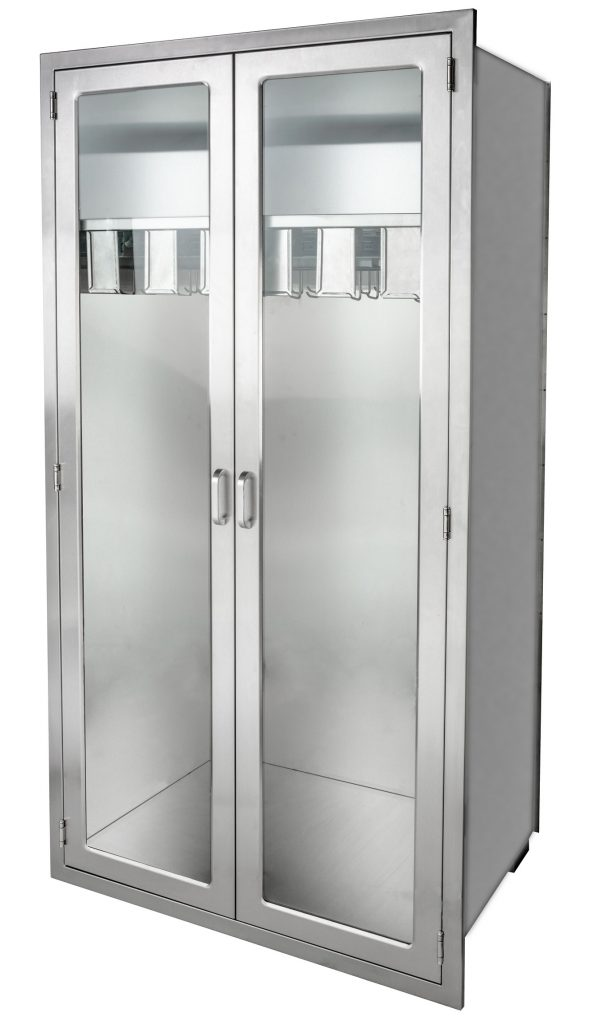 cheap metal office storage cabinets with doors