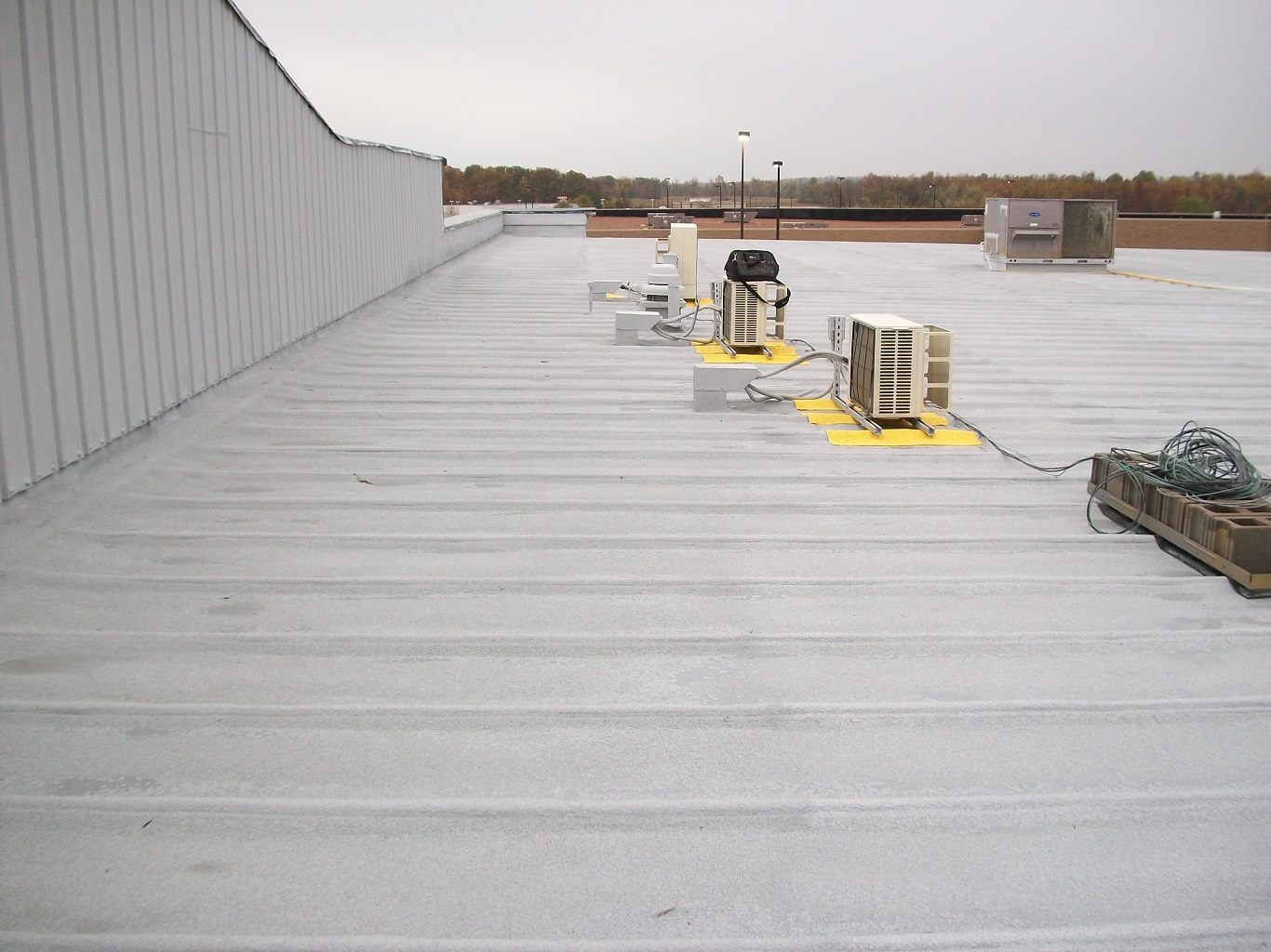 cheap metal roof coating prices
