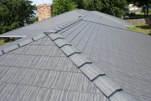 cheap metal roof vs shingles pros and cons