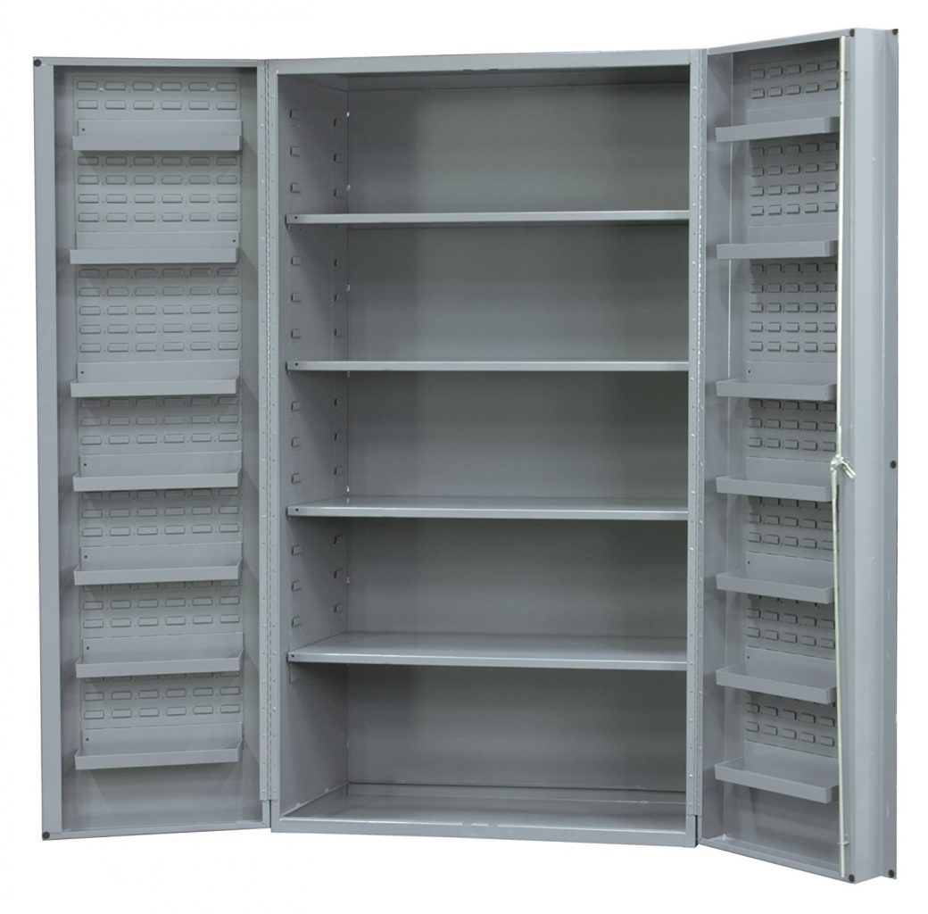 cheap metal storage cabinet bunnings