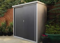 cheap metal storage cabinet for garage