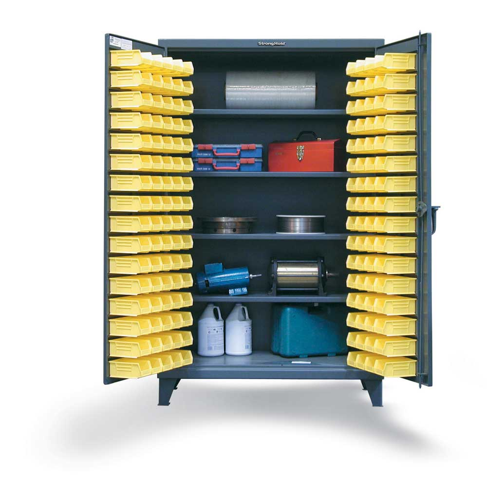 cheap metal storage cabinet grow cabinet