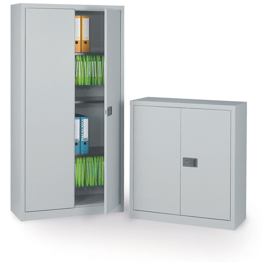 cheap metal storage cabinet small