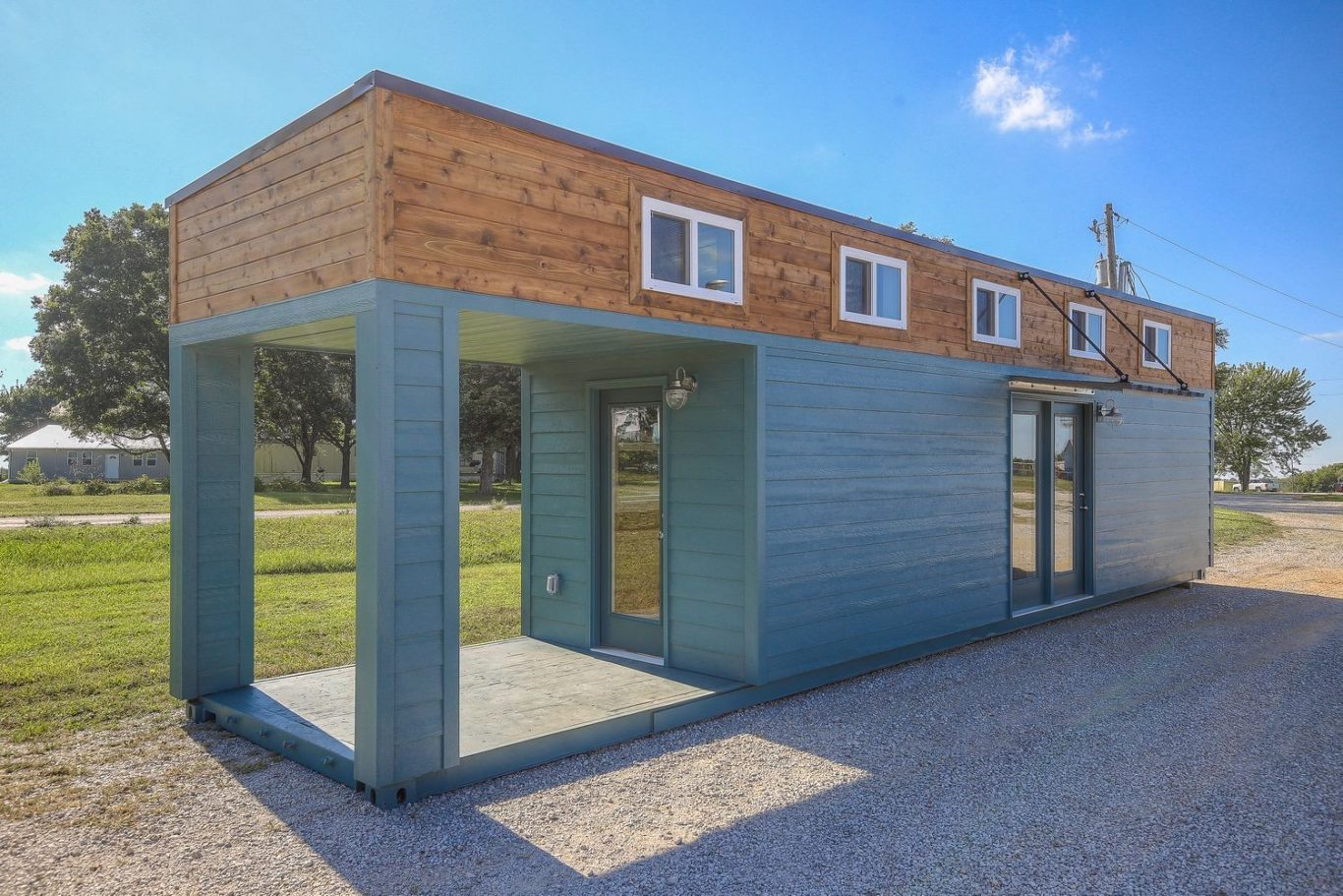Cheap Metal Storage Containers for Sale California
