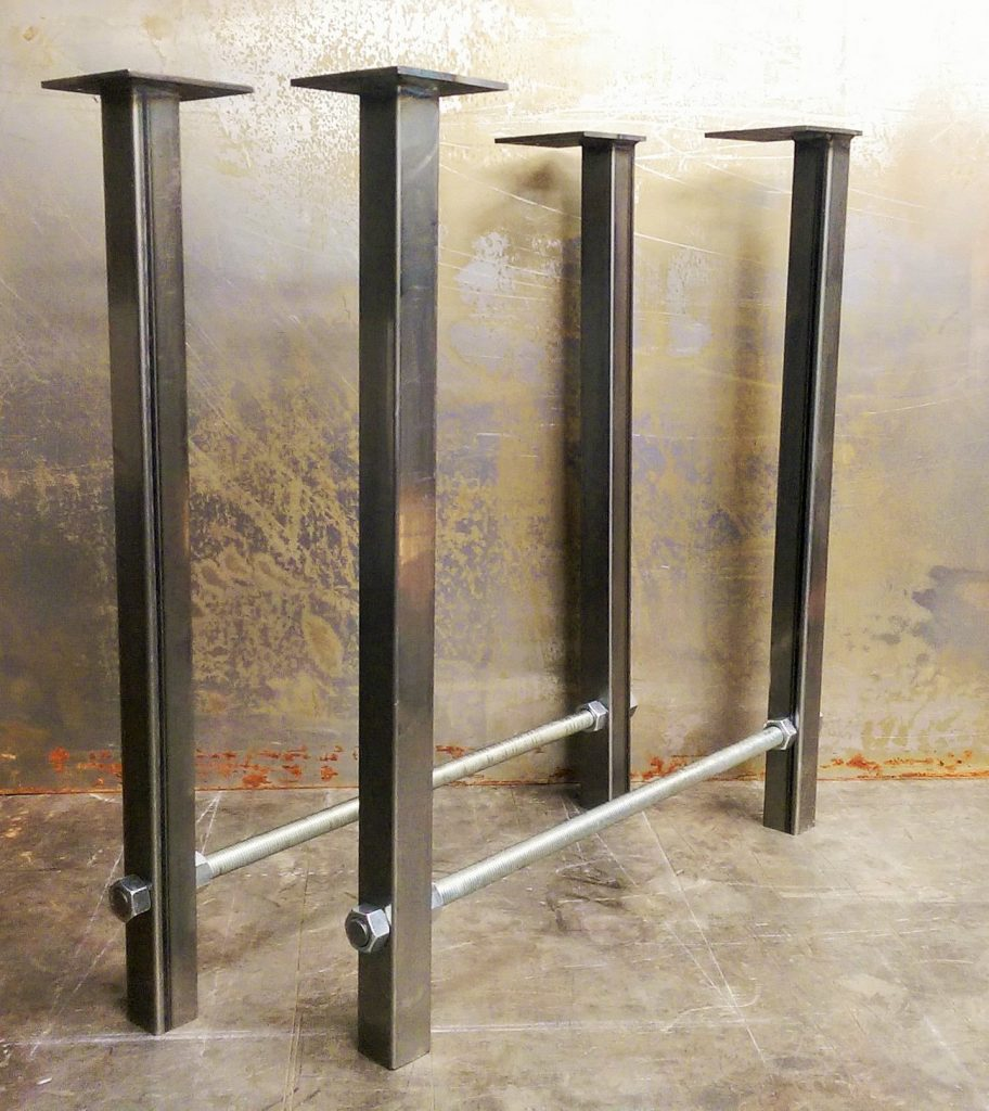 cheap metal table legs in canada