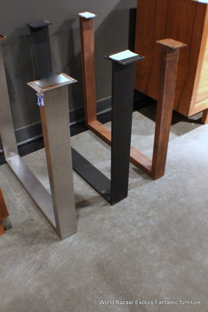 cheap metal table legs x