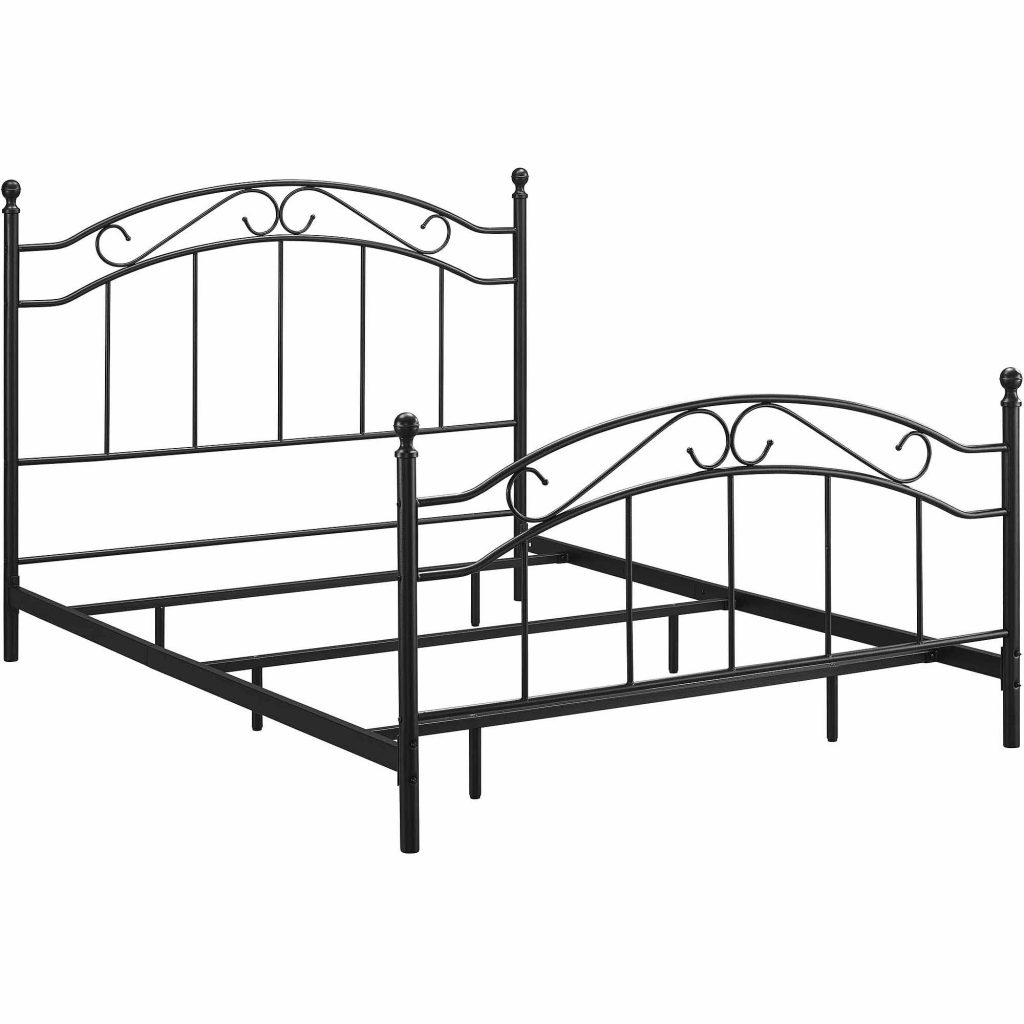 cheap queen size bed frame for sale philippines