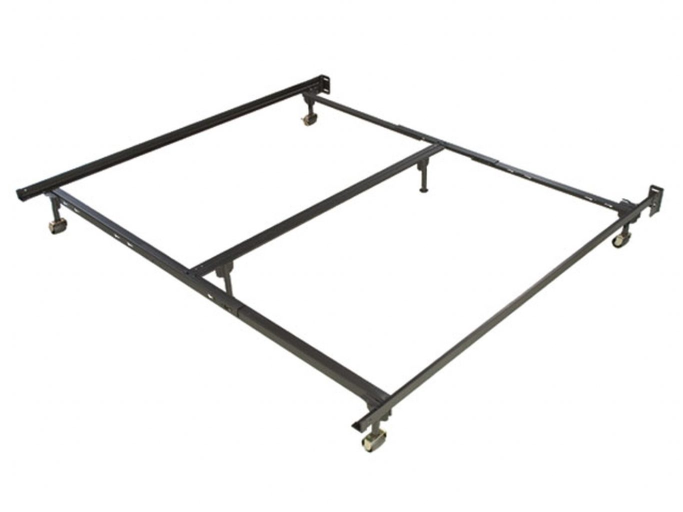 cheap queen size bed frame ikea canada