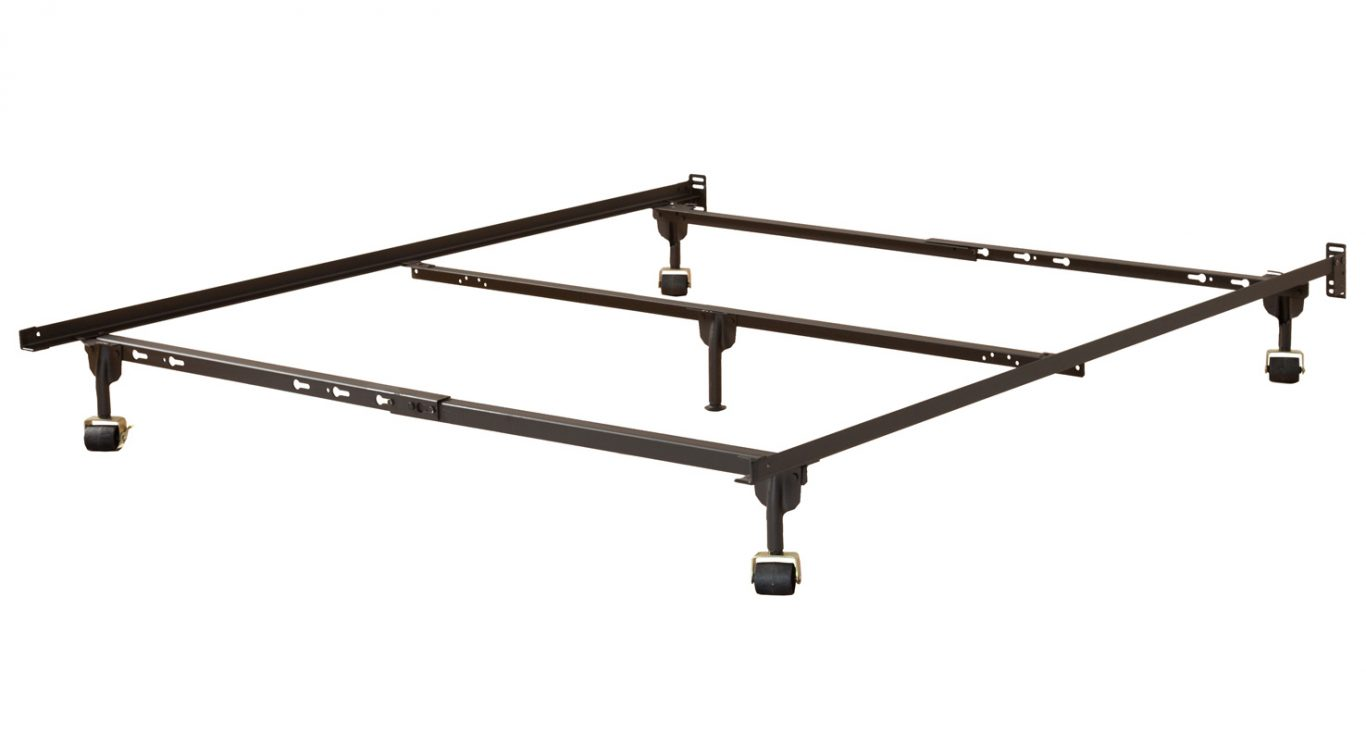 cheap twin metal bed frame ikea