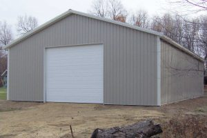 cheap 30x50 metal building prices