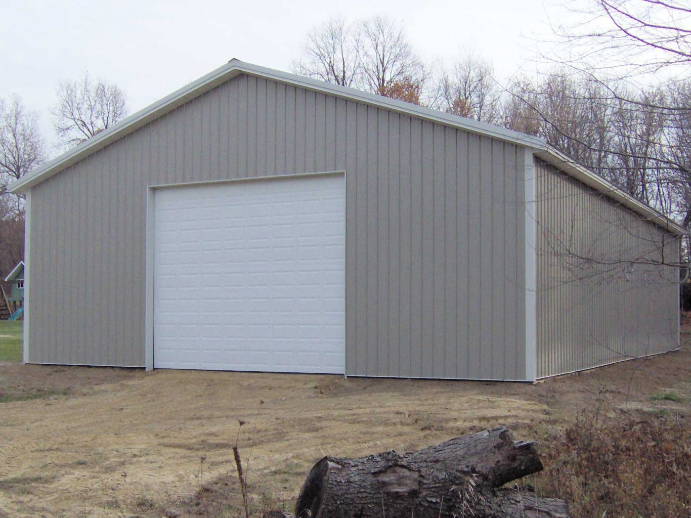 cheap 40 x 60 metal building cost