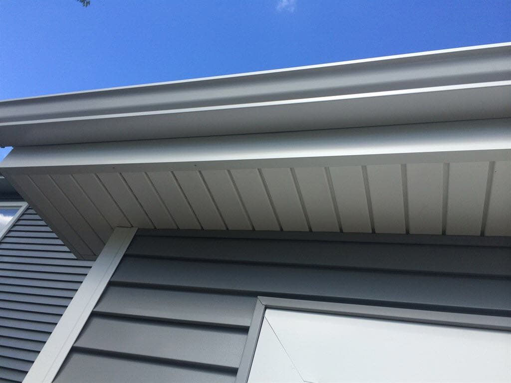 cheap average cost of a metal roof canada