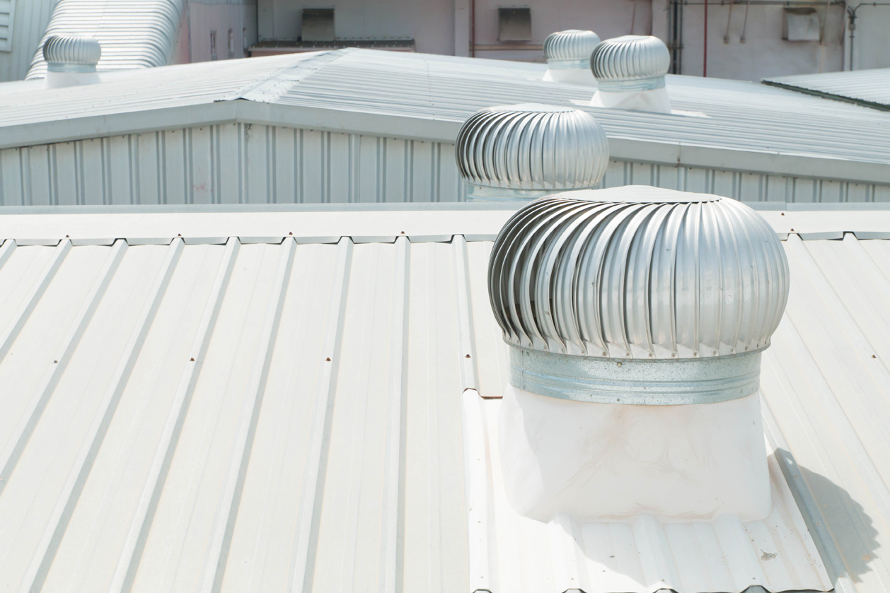 cheap average cost of a metal roof in florida