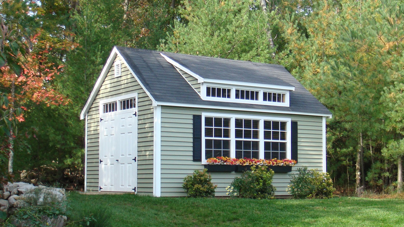cheap average cost of new metal roof