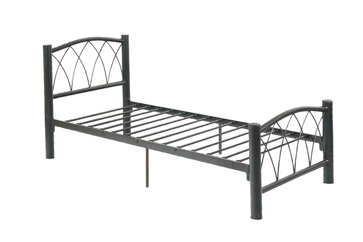 cheap brackets for metal bed frames