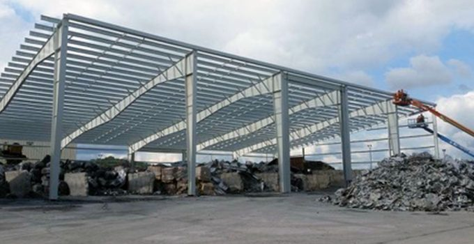 cheap butler metal buildings san marcos tx