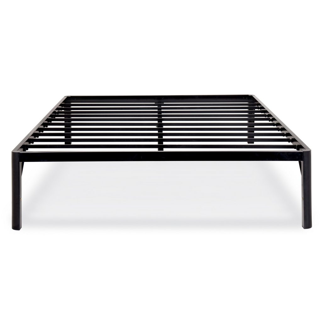 cheap can you paint metal bed frames