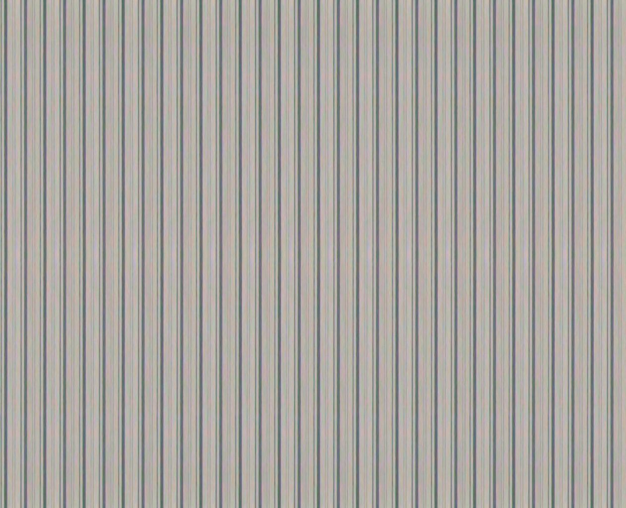 Cheap Corrugated Metal Roofing Panel Dimensions