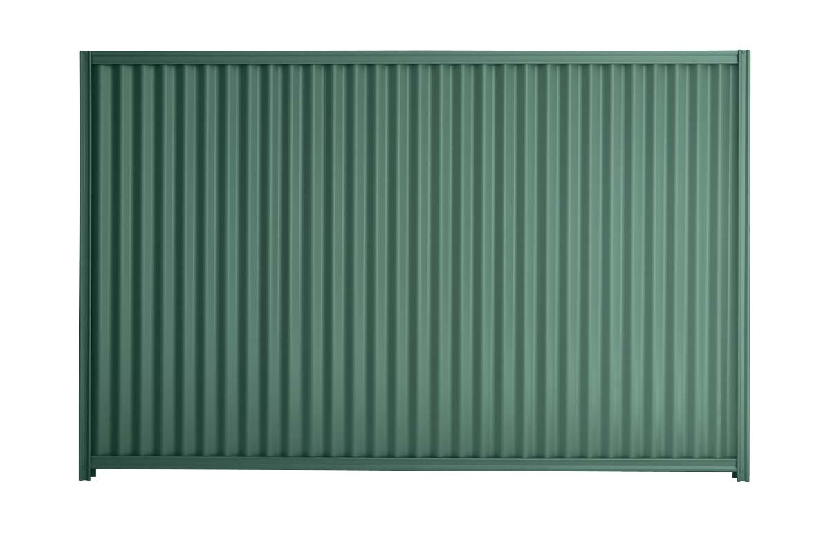 cheap corrugated sheet metal prices home depot