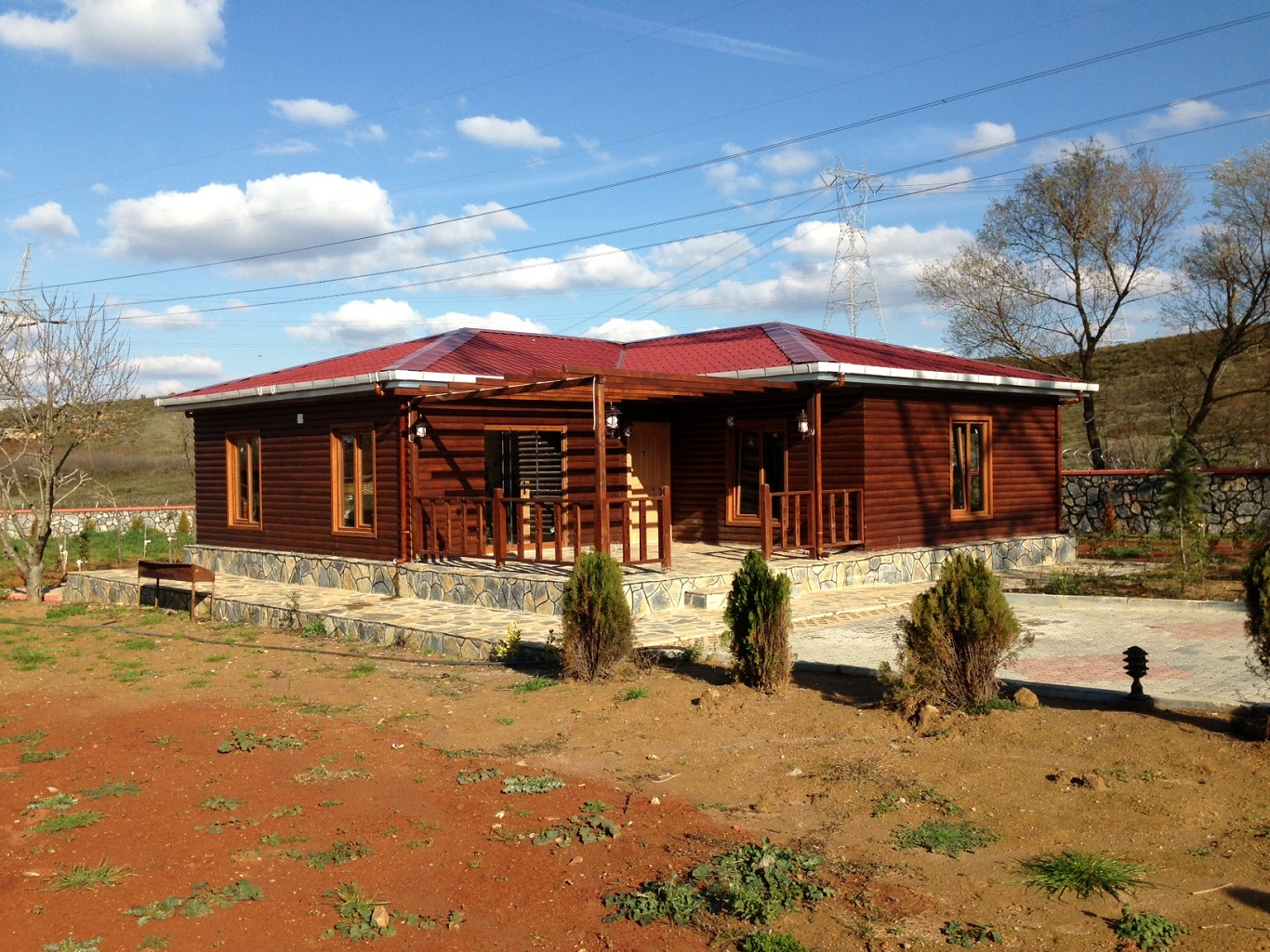 cheap cost of metal building in oklahoma