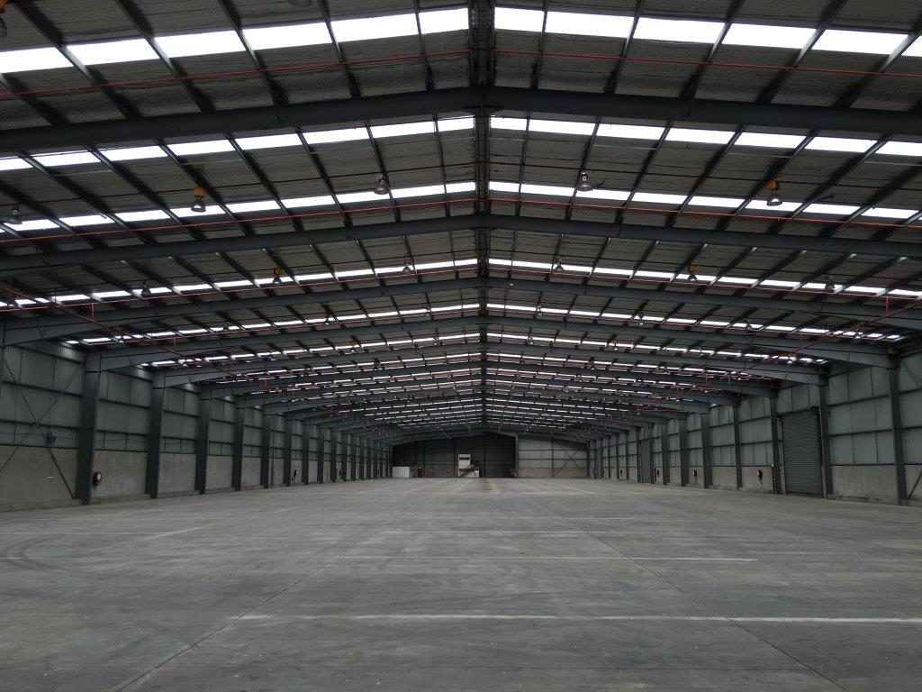 cheap first choice metal building systems