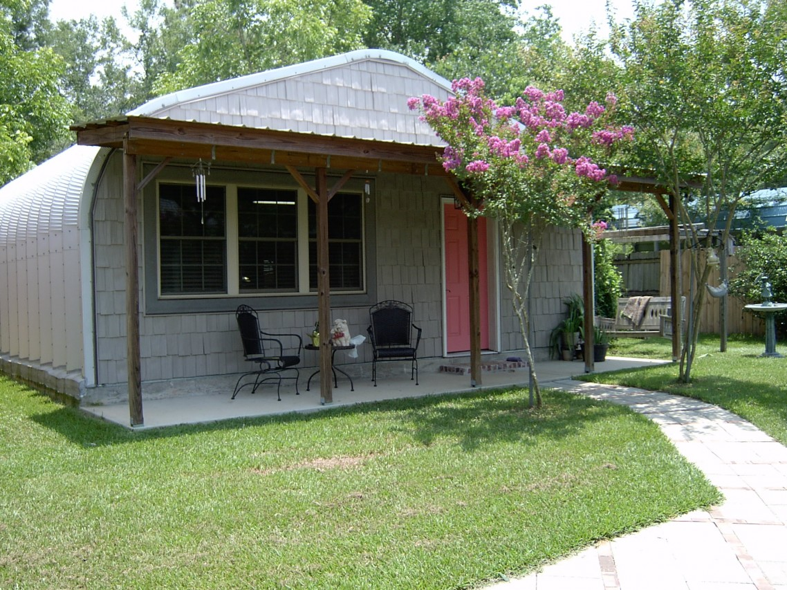 cheap metal barn homes for sale in texas