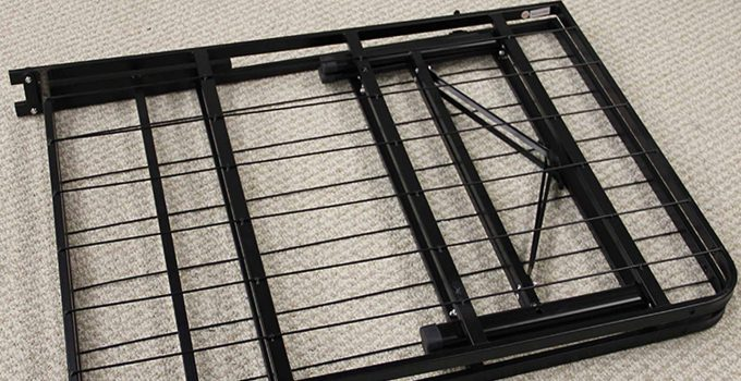 cheap metal bed frame 4ft