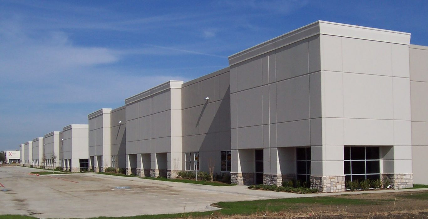 cheap metal building construction houston