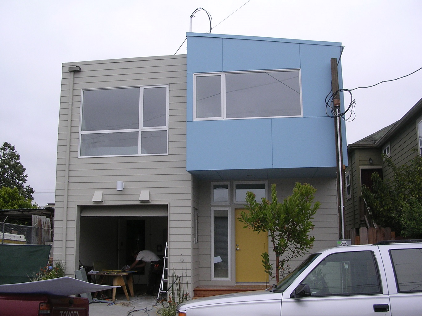 metal building home kits prices on a budget