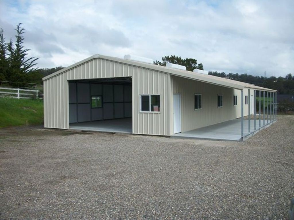 metal building homes louisiana prices on a budget